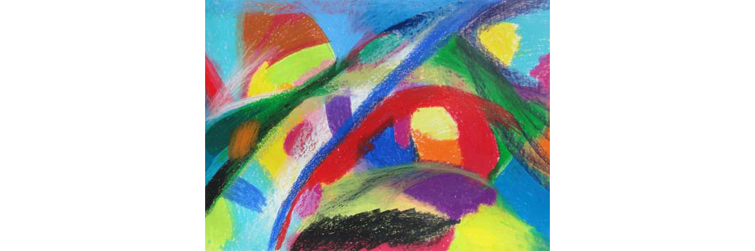 Farbdialog Tag 1