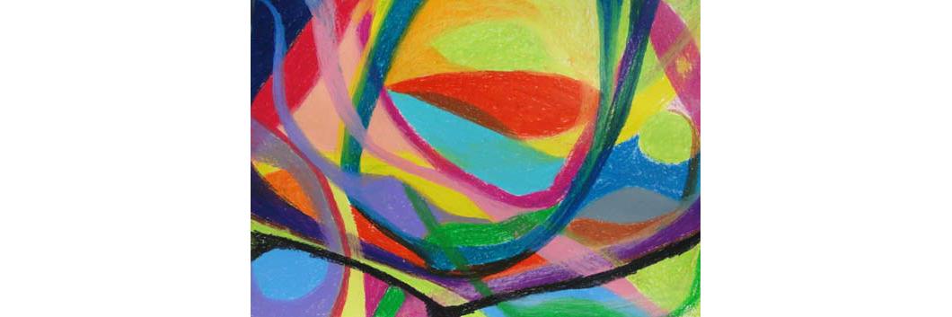 Farbdialog Tag 2