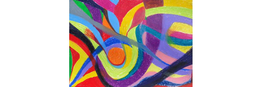 Farbdialog Tag 3