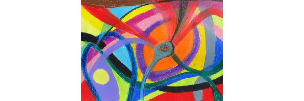 Farbdialog Tag 4