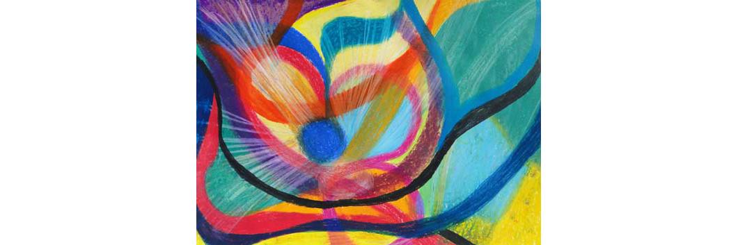 Farbdialog Tag 5