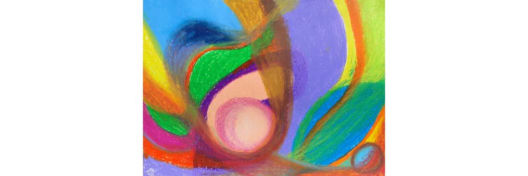 Farbdialog Tag 6
