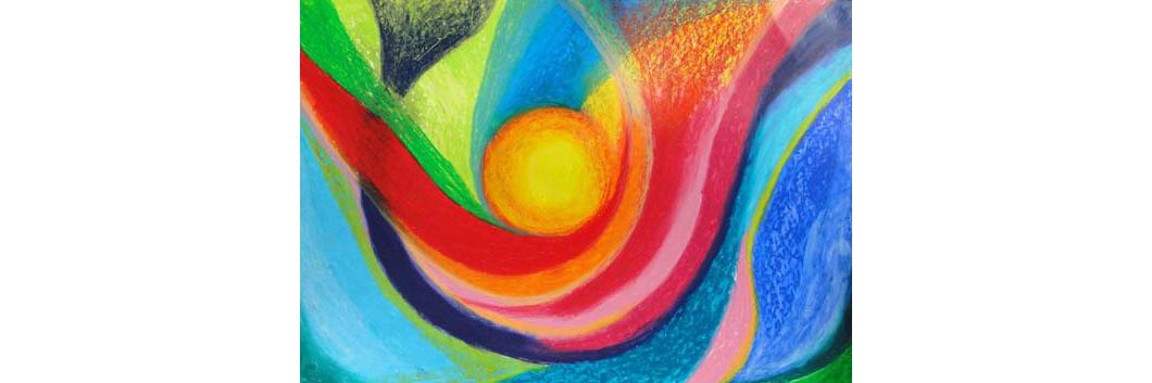 Farbdialog Tag 7