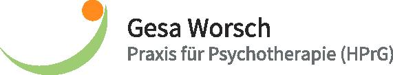 Psychotherapie München West