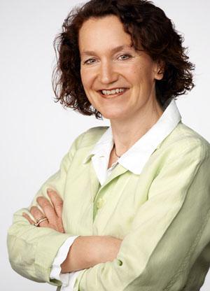 Gesa Worsch, Ganzheitliche Psychotherapie im Landkreis Fürstenfeldbruck (HPrG)